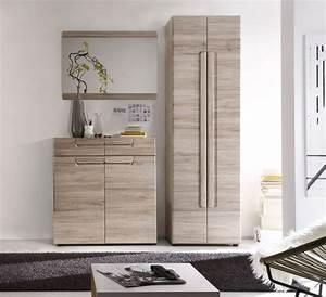 Mobili Per Ingresso Con Scarpiera ~ Design casa creativa e mobili ispiratori