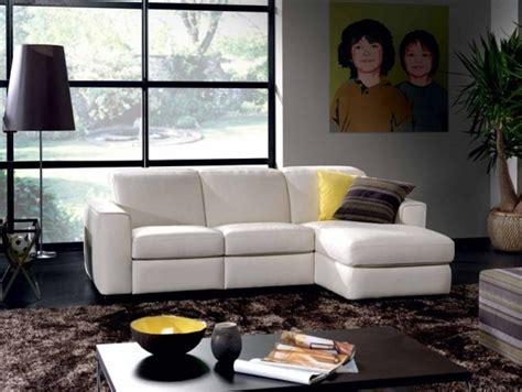 natuzzi canapé meubles natuzzi 10 photos