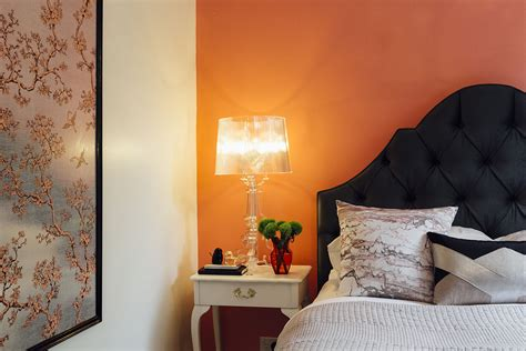 decorate hotel room how to decorate your bedroom like a hotel room leeder interiors