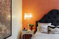 how to decorate your room How to decorate your bedroom like a hotel room - Leeder ...