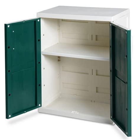 rubbermaid kitchen cabinet organizers rubbermaid outdoor storage cabinet storage designs 4942