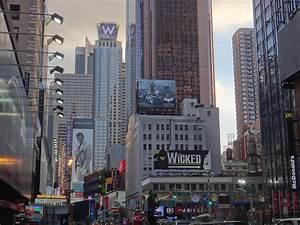 Horaires New York : quelle com die musicale ou spectacle broadway partons en voyage ~ Medecine-chirurgie-esthetiques.com Avis de Voitures