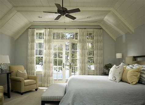 + Ideas About Blue Gray Bedroom On Pinterest