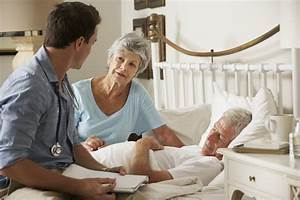 Palliative care should be embraced, not feared