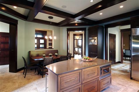 spot cuisine castorama eclairage cuisine sous meuble eclairage sous meuble led