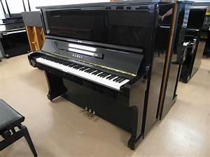 C M Piano : used kawai bl 61 piano for sale 3 5k singapore ~ Yasmunasinghe.com Haus und Dekorationen