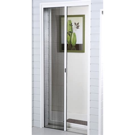moustiquaire porte aimantée moustiquaire pour porte pliss 233 e moustikit h 230 x l 100 cm