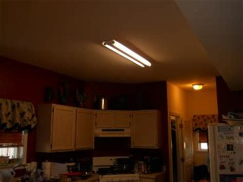 are your office lights bad cries for help cree 39 s bad lighting hall of shame mnn