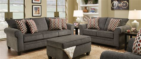 100 home design store nashville furniture doscount