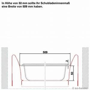 Gewürzdosen Für Schublade : blum tandembox silbergrau hettich inno tech arcitech gew rzgl sereinsatz gew rzdosen ~ Sanjose-hotels-ca.com Haus und Dekorationen