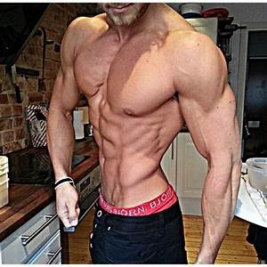 Benefits Of Winstrol Depot Or How To Use This Steroid Bodybuilding Program