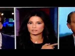 THIS IS FOX NEWS JULIE BANDERAS on SAME SEX MARRIAGE - YouTube