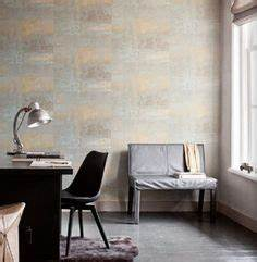 Wandgestaltung Putz Effekt : wandgestaltung mit farb ideen gold samtig schimmernd mit putz effekt wandgestaltung ~ Eleganceandgraceweddings.com Haus und Dekorationen