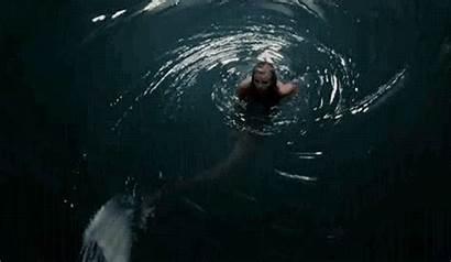 Mermaid Aquamarine Gifs Mermaids Teen Wattpad Movies