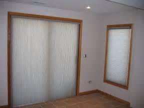 decoration fresh window coverings for sliding glass doors