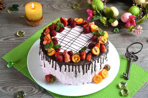 146+ Torte Sa Slagom
