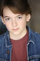 Jonah Beres movies list and roles (Those Who Can't ...