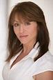 Sandra Purpuro Theatre Credits and Profile