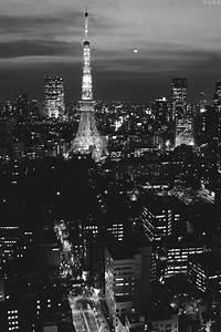 city night gif | Tumblr