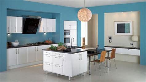 cuisine couleur gris bleu la cuisine bleu on l 39 adore deco cool