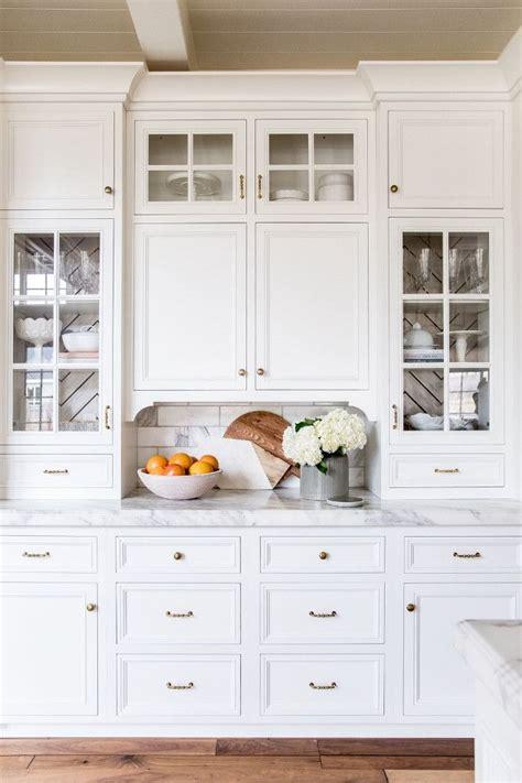 Best 25+ Kitchen Buffet Ideas On Pinterest  Kitchen