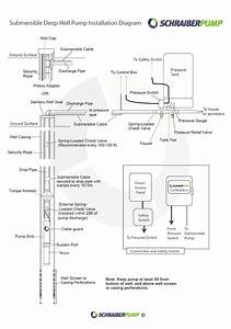 27 Well Pump Pressure Switch Wiring Diagram