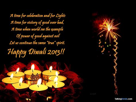 Diwali Animation Wallpaper - animated diwali wallpaper 2014