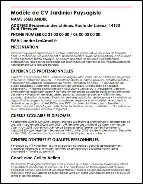 Rediger Un Cv by Rediger Un Cv Artistique