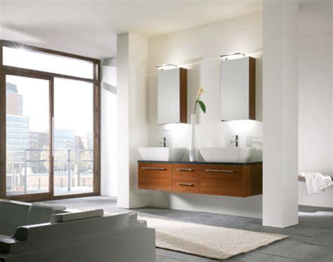 Unique Modern Bathroom Lighting by Bathroom Lighting Contemporary Shower Contemporary