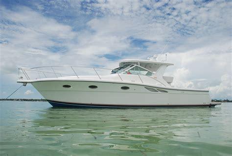 Boats Tiara Boats by Tiara Boats For Sale Boats