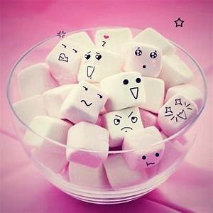 9 best images about Cute Marshmallows on Pinterest | Them ...