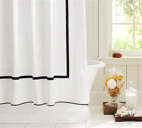 powder bathroom ideas refreshing shower curtain designs for the modern bath