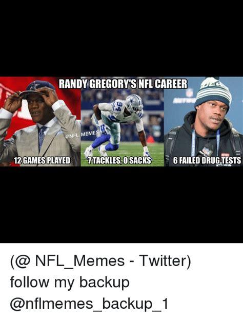 Nfl Memes Twitter - 25 best memes about nfl memes twitter nfl memes twitter memes