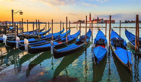 best cheap hotels in venice italy best hotels near venice cruise terminal in italy