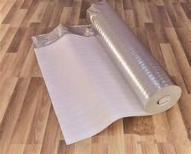 laminate flooring underlay floor accessories foamtech