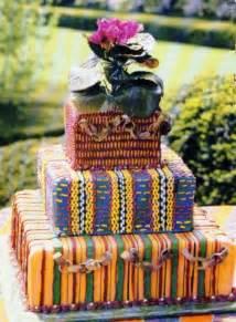 second marriage gifts wedding gallery vibrantbride