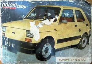 Polski Fiat 126p Electric Diagram Pdf  19 6 Mb