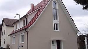 Welche Farbe Für Außenfassade : ausbau und fassade ein kleiner berblick unserer leistungen im bereich ausbau und fassade ~ Sanjose-hotels-ca.com Haus und Dekorationen