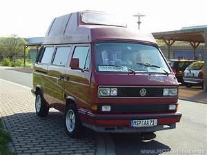Volkswagen T3 Westfalia : vw t3 westfalia suche volkswagen ~ Nature-et-papiers.com Idées de Décoration