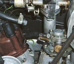 Mettre De L Essence Dans Un Diesel Pour Nettoyer : article remplacer la pompe essence d 39 origine d 39 un flat 4 cox combi 181 etc ~ Medecine-chirurgie-esthetiques.com Avis de Voitures