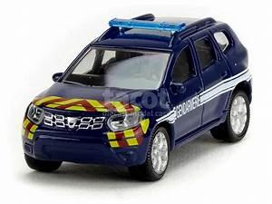 Achat Dacia Duster 2018 : renault dacia new duster gendarmerie 2018 norev 1 54 autos miniatures tacot ~ Medecine-chirurgie-esthetiques.com Avis de Voitures