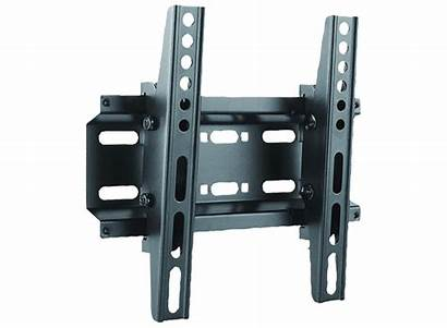 Tv Finder Bracket Stand Cpc Mount Wall