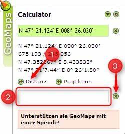 Informationsgehalt Berechnen : anleitung c dev ~ Themetempest.com Abrechnung
