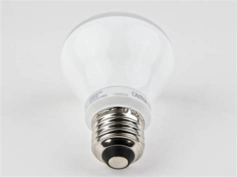 tcp dimmable 10w 4100k r20 led bulb led10r20d41k bulbs