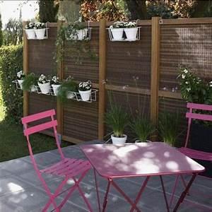 Mobilier De Jardin Fermob : mobilier de jardin fermob en soldes abri de jardin et balancoire id e ~ Dallasstarsshop.com Idées de Décoration