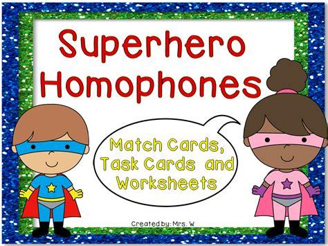 homophones  images homophones homophones task