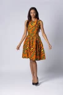 robe de mariã e africaine robes et costumes tailleurs pour femmes mode africaine