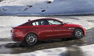 Avis Jaguar Xe : jaguar xe plus riche en quipements ~ Medecine-chirurgie-esthetiques.com Avis de Voitures