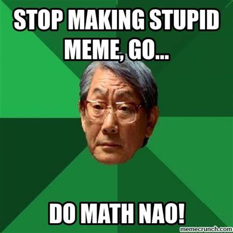 Stop Memes - stop meme 28 images make it stop crying baby meme generator just stop a meme addiction