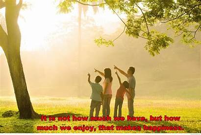 Background Happiness Quote Quotes Happy Backgrounds Desktop